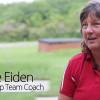 Coach-Video-2