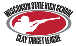 Wisconsin State High School Clay Target League