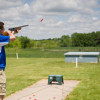 sporting clay league