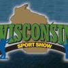 Wisconsin Sports Show