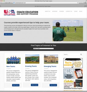 2015-ClayTargetCoach-Website