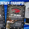 WI-2015-Conference-Champs-Banner