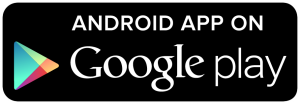 logo-googleplay