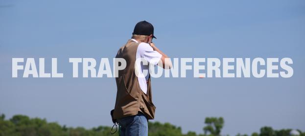 fall-trap-conferences