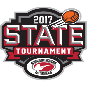 2017-state-tournament-final-logo_wisconsin