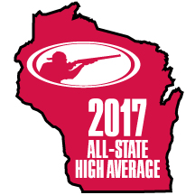 wi-2017-all-state-patch