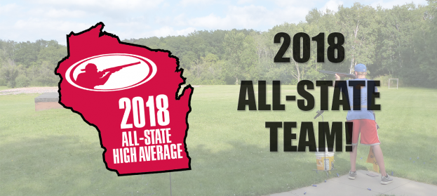 WI All-State