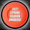 2021-Spring-Season-Awards-RB-1